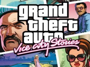 Free Download Gta Vice City Game Setup Exe