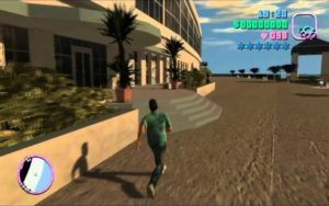 gta vice city free download fast