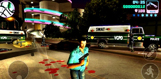 gta vice city free download for windows 8