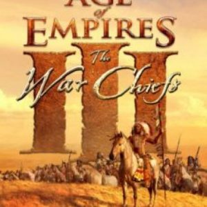 Age of Empires 3 Free Download Full Version For Pc