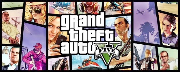 Image result for gta 5 free download for PC