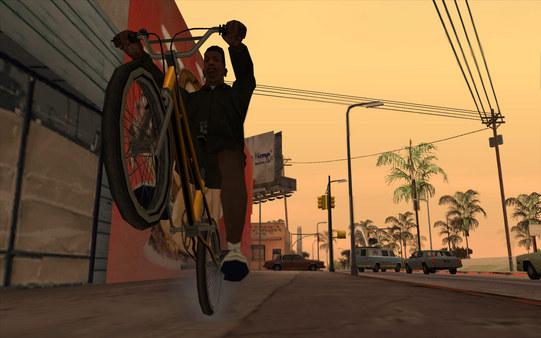 gta san andreas free download for pc full game version for windows 7