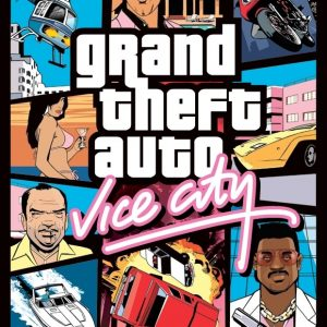 gta vc highly compressed
