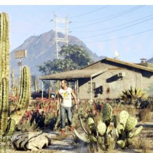 Gta 5 Free Download For Pc Full Version Setup exe Window 10