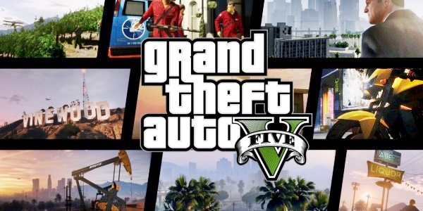 gta 5 pc installer download
