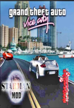 Gta Vice City Download Setup For PC