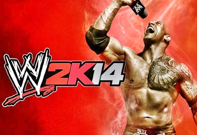 wwe 2k14 Pc Game Download Full Version Highly compressed