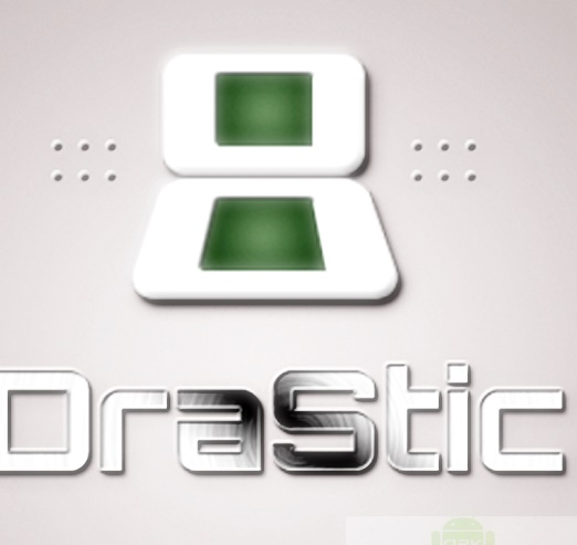 drastic ds emulator apk full 2018 gratis