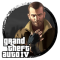 Gta 4 Highly Compressed 100 Working Pc Game